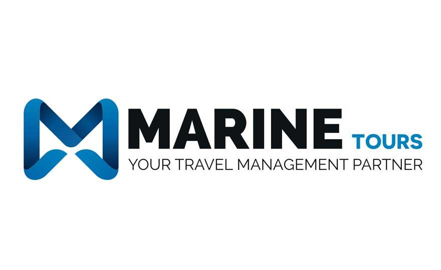 "3e6b1fb3c12f 6th Maritime Trends Conference"""