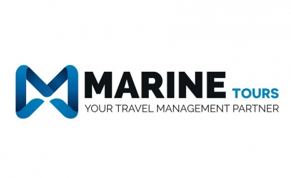 """6th  Maritime Trends Conference"", υπό τη διοργάνωση της Marine Tours"